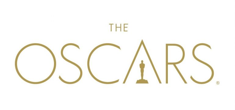 The Academy Awards 2018